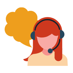 Devenir écoutant est une expérience personnelle et collective enrichissante qui implique :